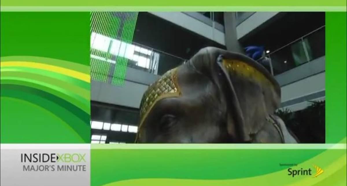 Апгрейд автосимулятора с Kinect