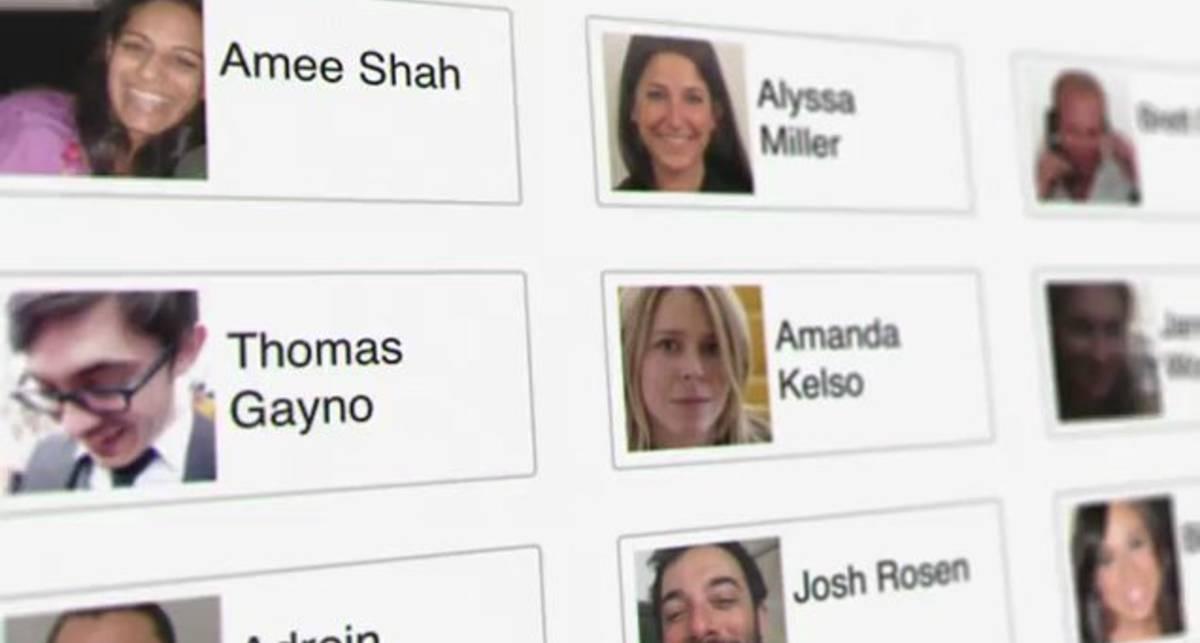 Google запустил собственную социальную сеть с видеочатом