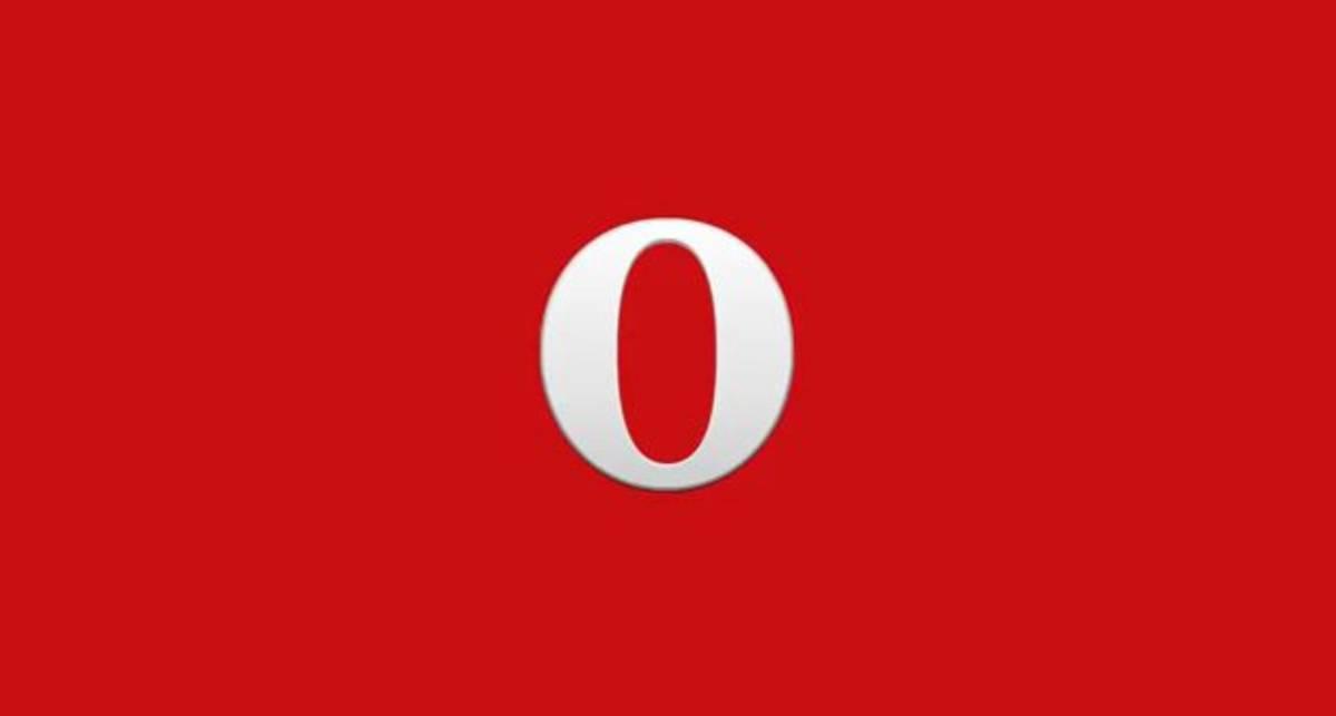 Что нового в Opera Mini и Opera Mobile