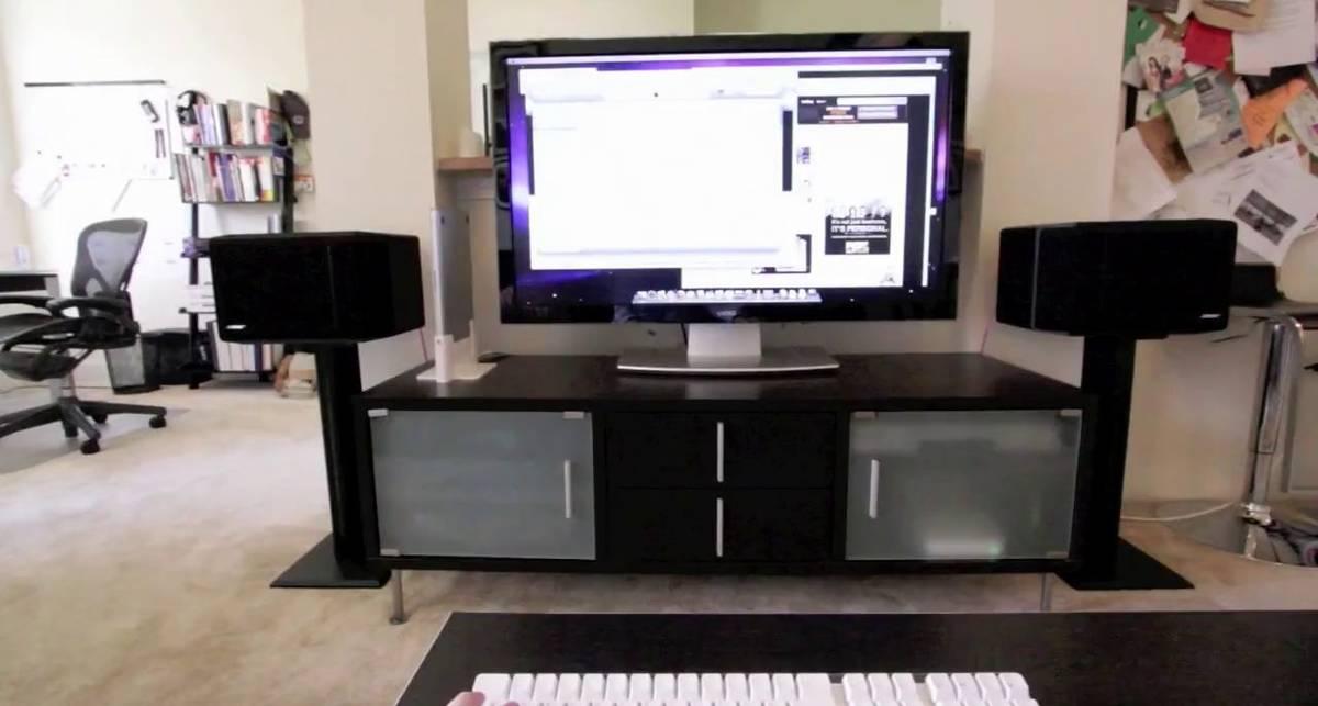 Док-станция для Apple MacBook