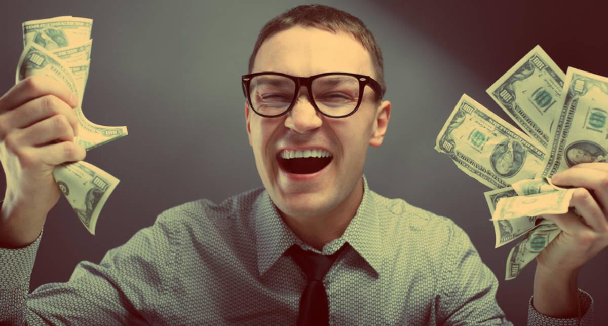 Как зарабатывать деньги: практические советы каждому