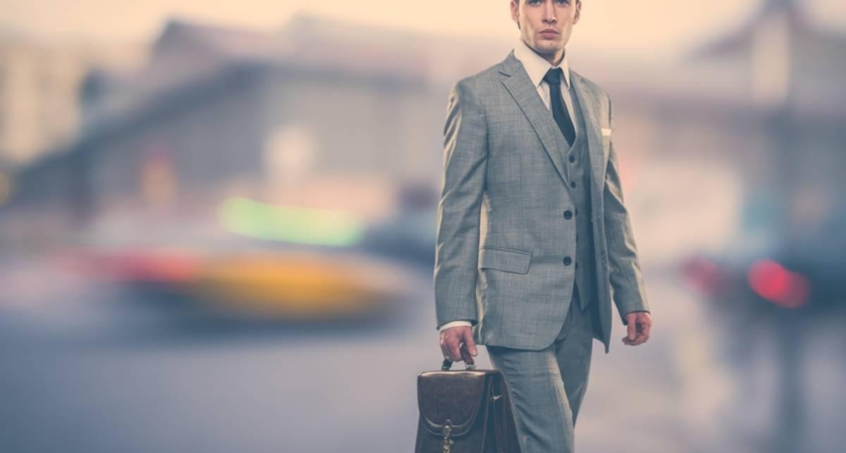 Советы стилиста MPORT: как не испортить свою одежду