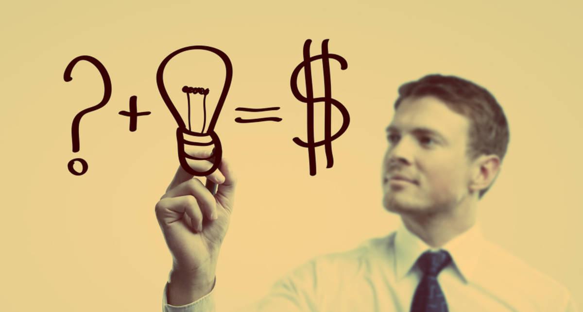 Бизнес с нуля: как не облажаться новичку