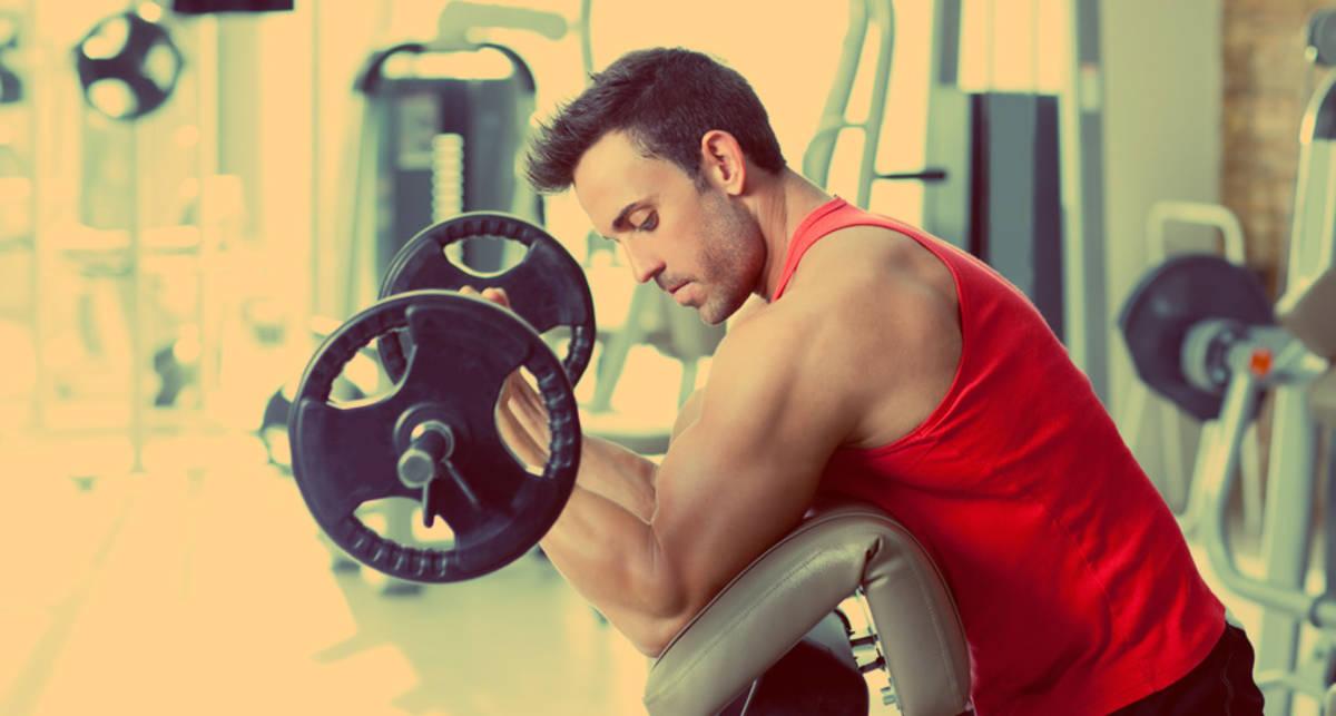 Спорт с похмелья: как тренироваться во время бодуна