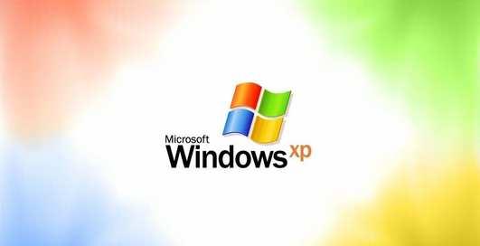 Microsoft будет платить $50 за отказ от Windows XP