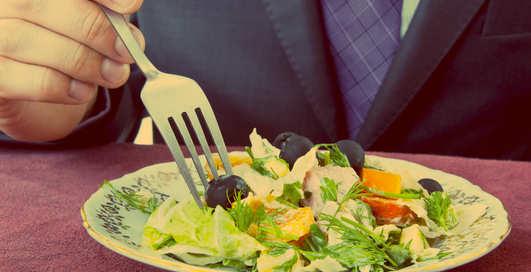 Полезные овощи: их обязан есть каждый