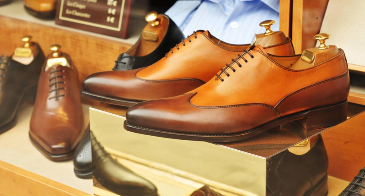 Как растянуть обувь: гид по работе с новой парой