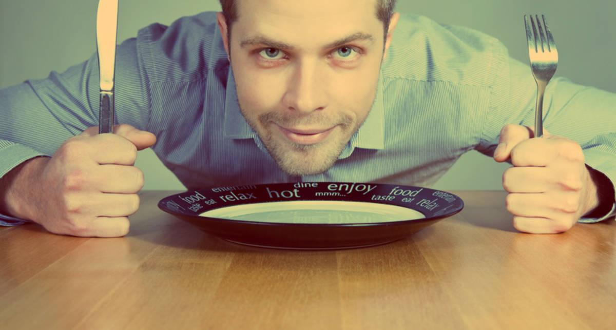 Накормят каждого: ТОП-10 самых сытных продуктов