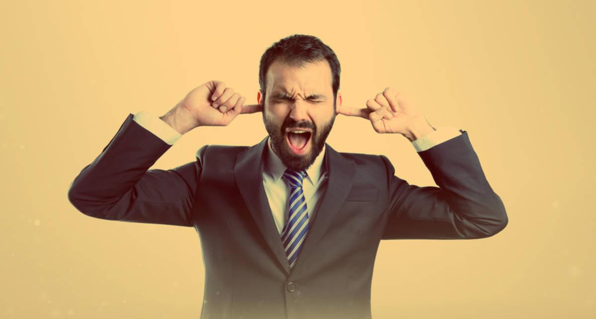 7 вещей, которые не стоит делать с ушами