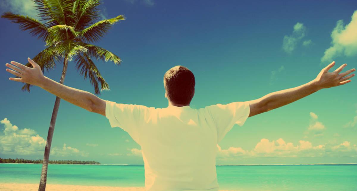 Заживем по полной: как достичь поставленной цели