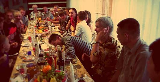 Рубит не по-детски: ТОП-5 блюд с добавлением виски