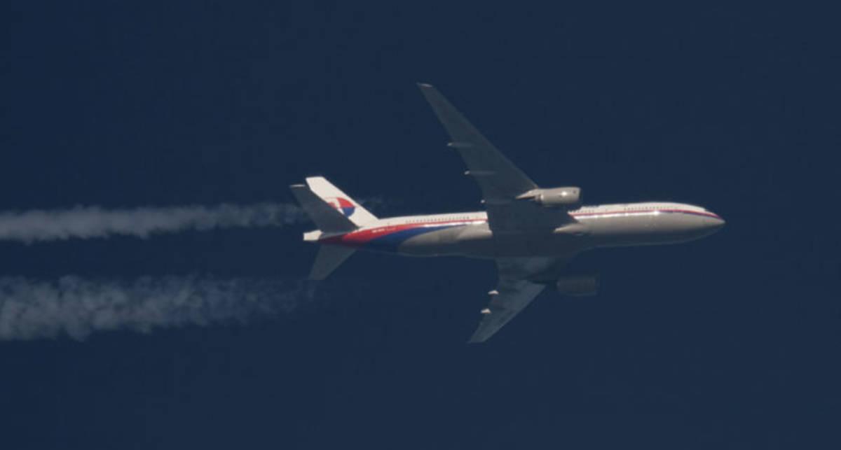 Пропавшие самолеты: ТОП-7 затерянных лайнеров