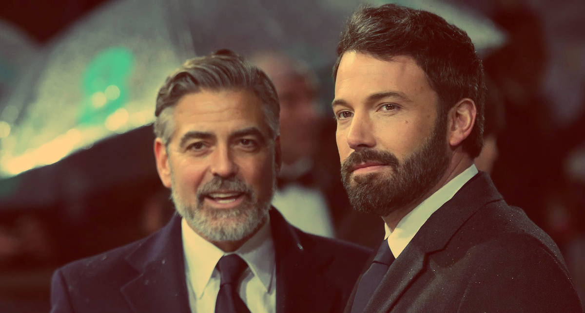 Борода за деньги: пятерка фактов об аксессуаре