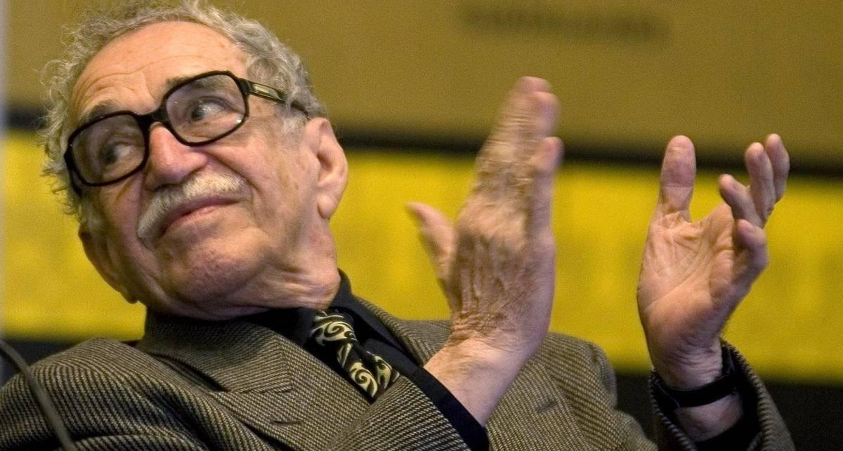 Умер Габриэль Гарсиа Маркес: 10 цитат писателя
