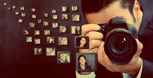 PHOTO STYLE XXL: новый конкурс эротических фото