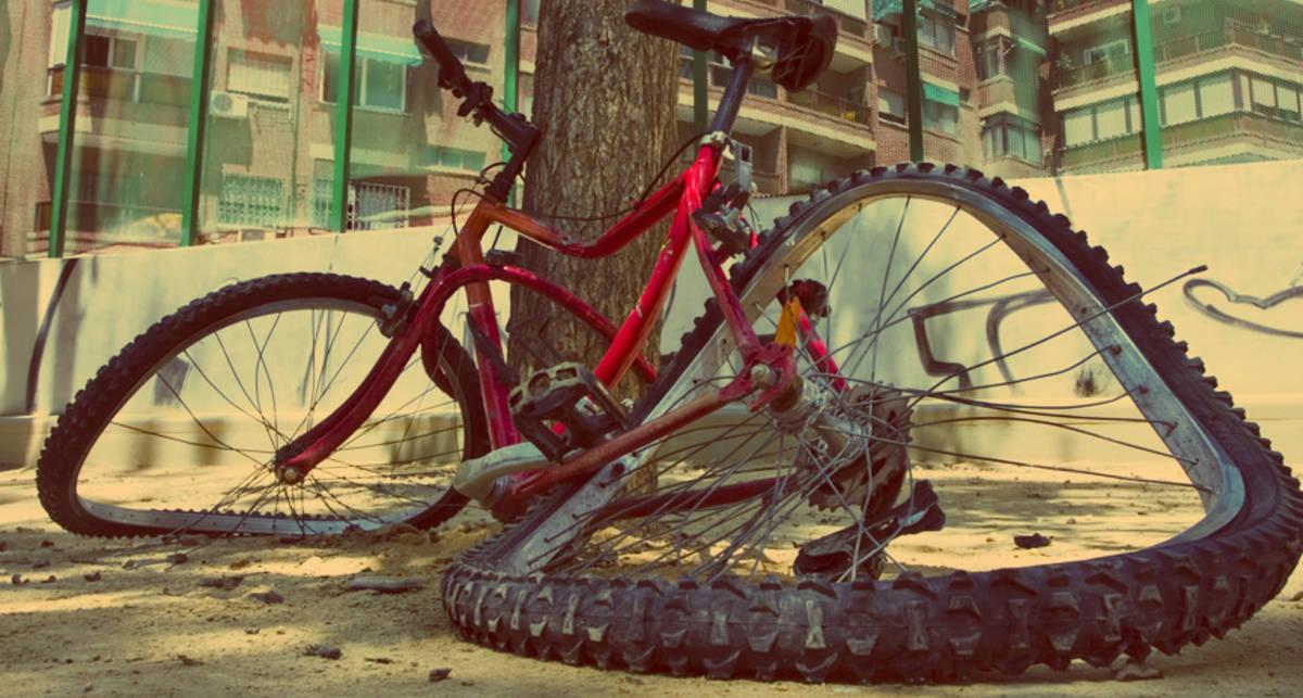 Когда ты на колесах: что должно быть в велоаптечке