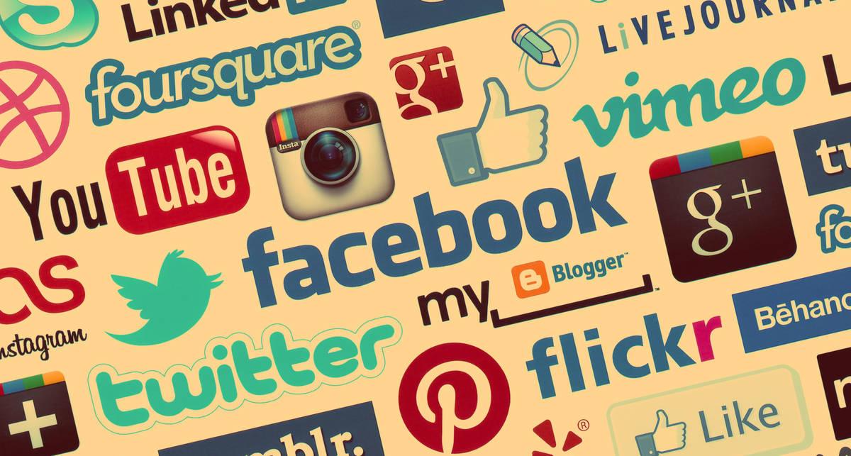 Читы соцсетей: о чем должен знать каждый