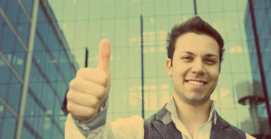 Как работать продуктивнее: ТОП-5 советов каждому