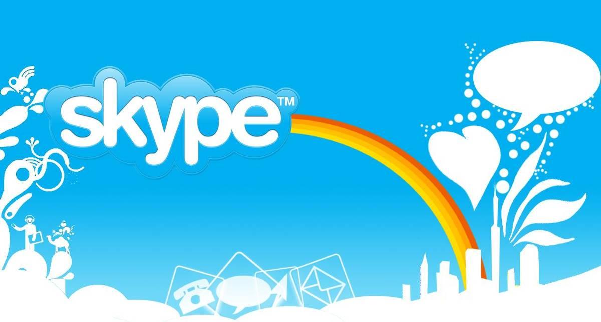 Скрытые смайлы Skype: как дополнить переписку