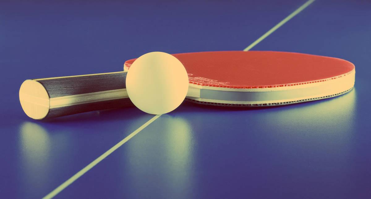Правила настольного тенниса: ТОП-7 самых важных