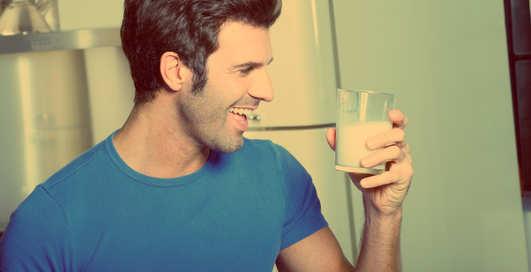Как повысить тестостерон: ТОП-10 мужских продуктов