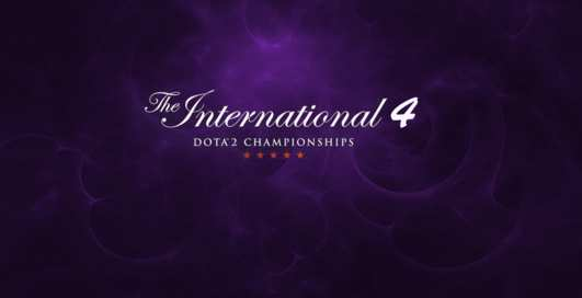 Победители турнира по Dota 2 получат $6 млн.