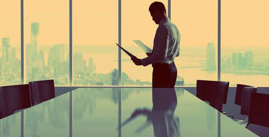 Бизнес с нуля: готов ли ты к такому старту