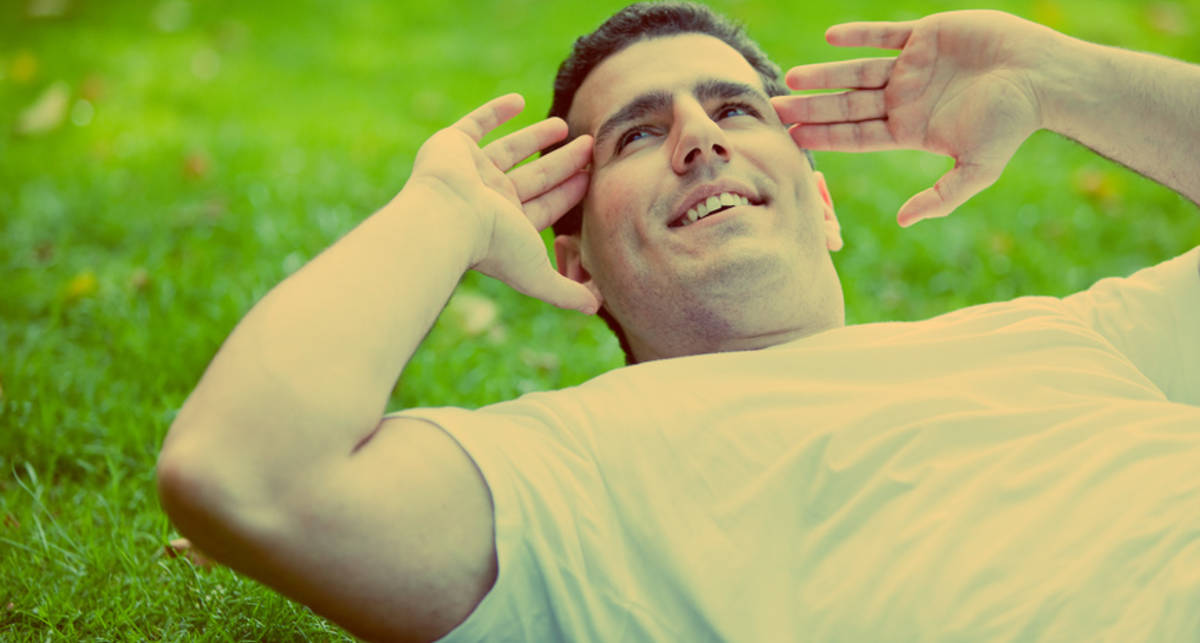 Косые мышцы живота: качаем их легко и быстро