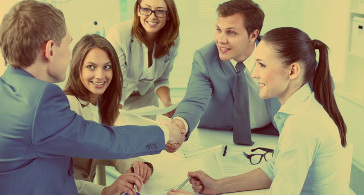 Ведение переговоров: 15 важных деталей
