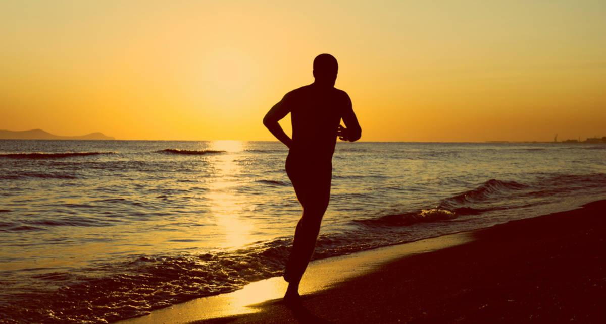 Аэробные нагрузки: как они помогают в жизни