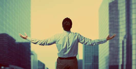 Как стать успешным: побори свои страхи