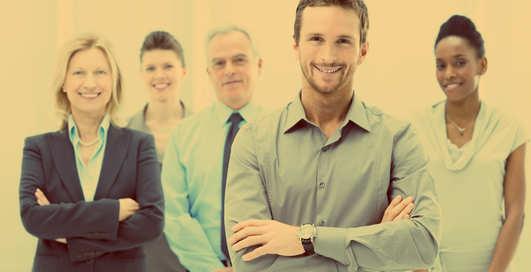 Успешные предприниматели: как они такими стали
