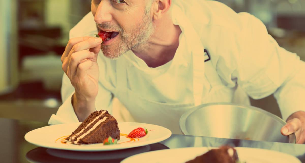 Питание при диабете: сделай его самым вкусным