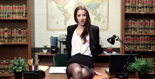 В интернете запустили реалити-шоу Sex Factor