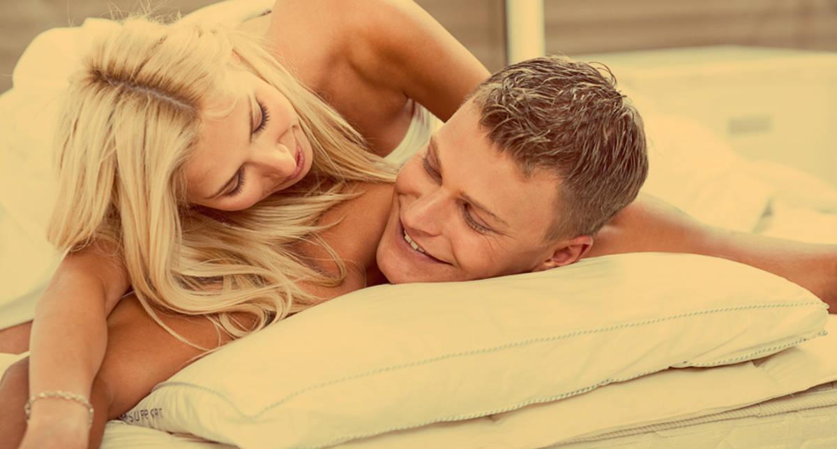 Ошибки во время секса: 5 самых неловких ситуаций