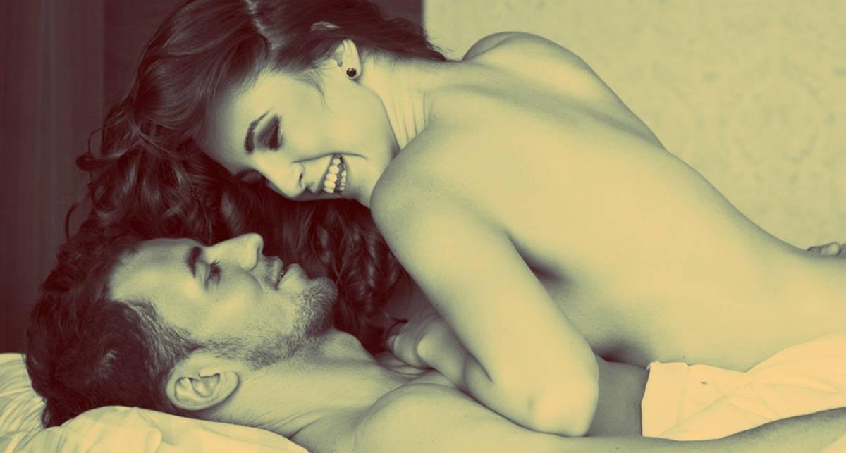 Порно в мозгу: как эротика влияет на твой орган