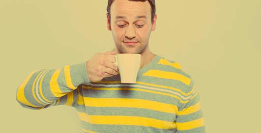 Чай от болезней: ТОП полезных свойств напитка