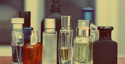 Летние духи: 6 самых освежающих ароматов