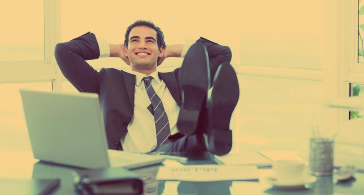 Финансовые цели: что нужно успеть до 30 лет