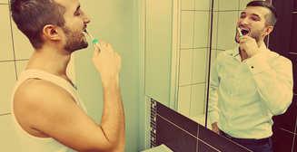 Спаси свои зубы: ТОП-5 советов от стоматологов