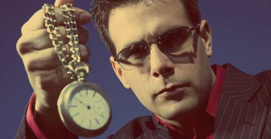 Дешевые и не очень: ТОП-6 стильных часов до $500