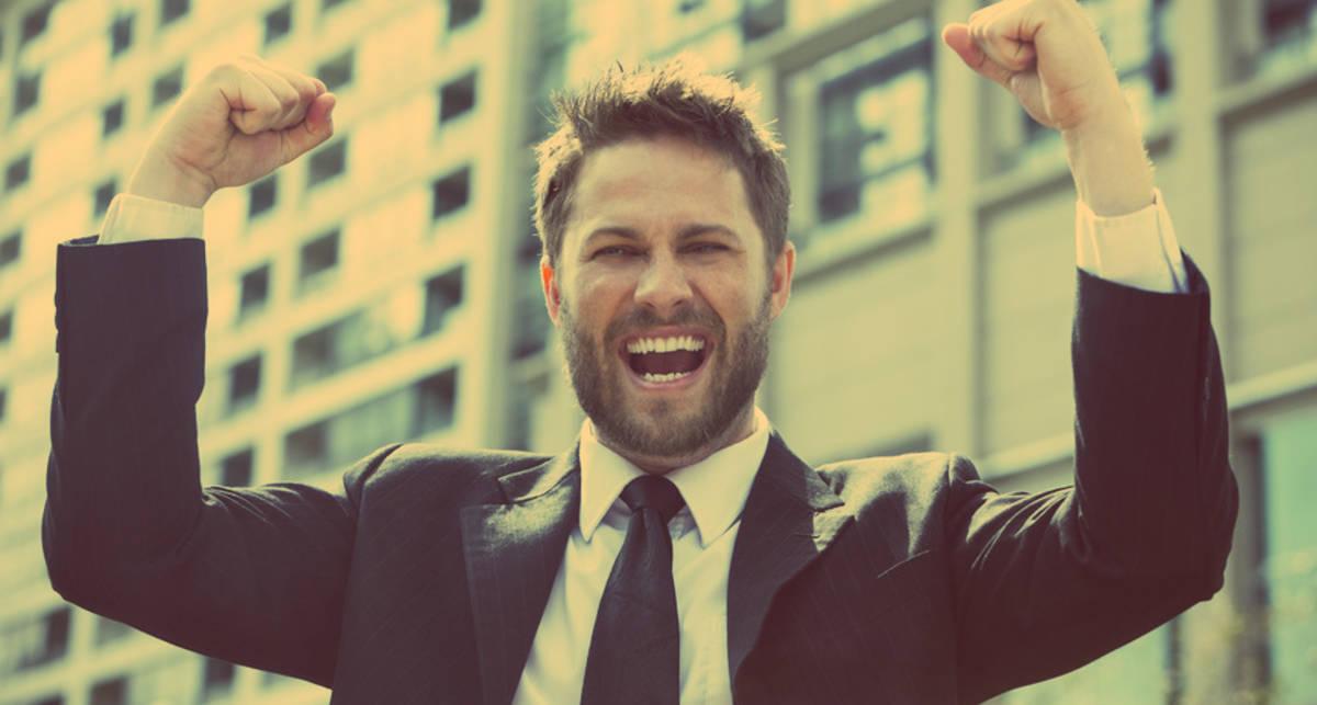 Успешные люди: чем они отличаются от обычных