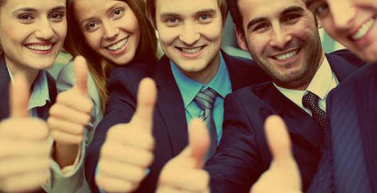 От трудоголизма к эффективности: 10 шагов