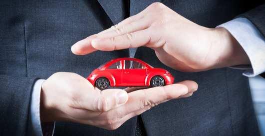 Покупка б/у машины: что спросить у продавца