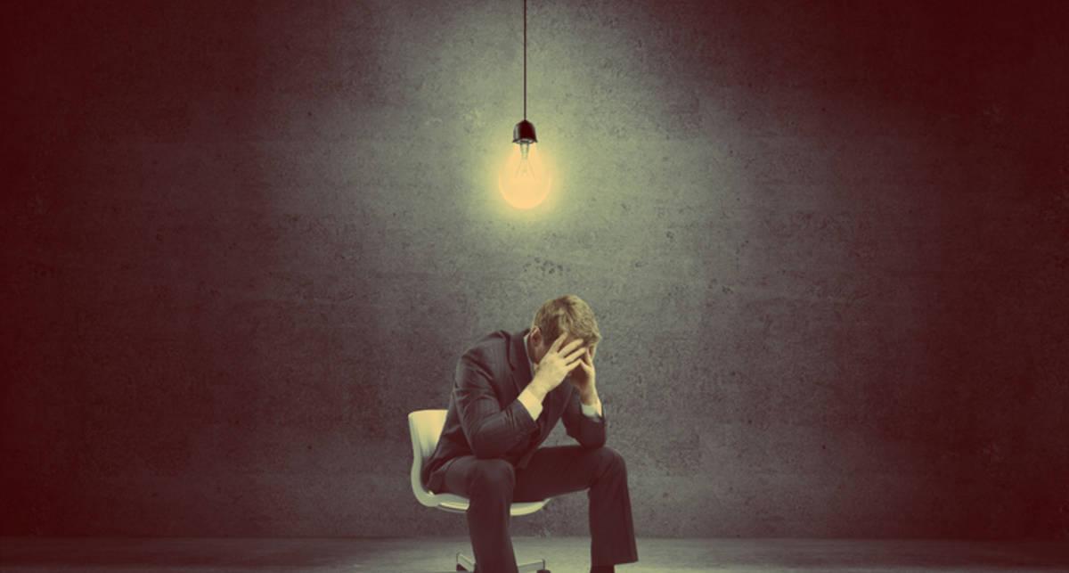 Бизнес не простит: ТОП-5 самых страшных ошибок