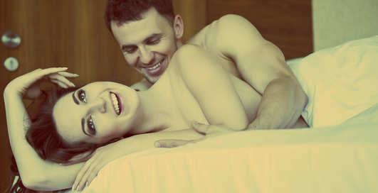 Секс с похмелья: каких сюрпризов ожидать