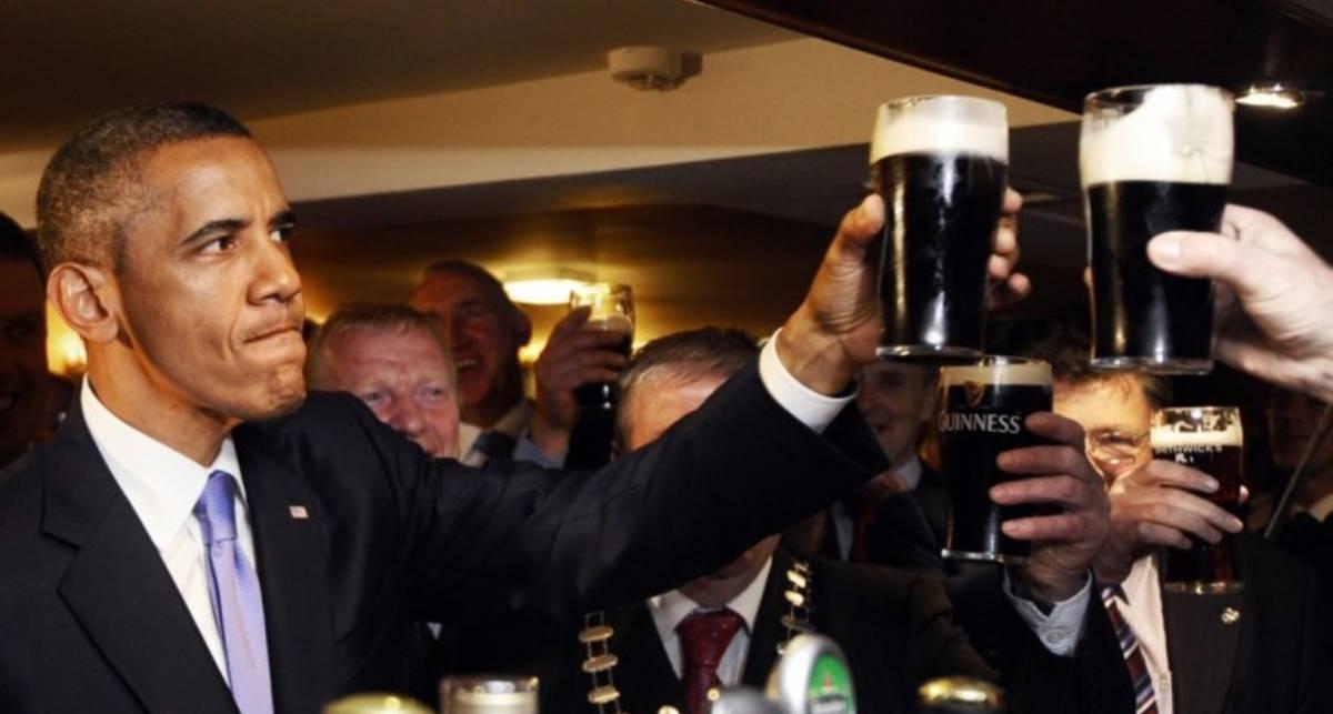 Пить и не пьянеть: американцы раскрыли секрет