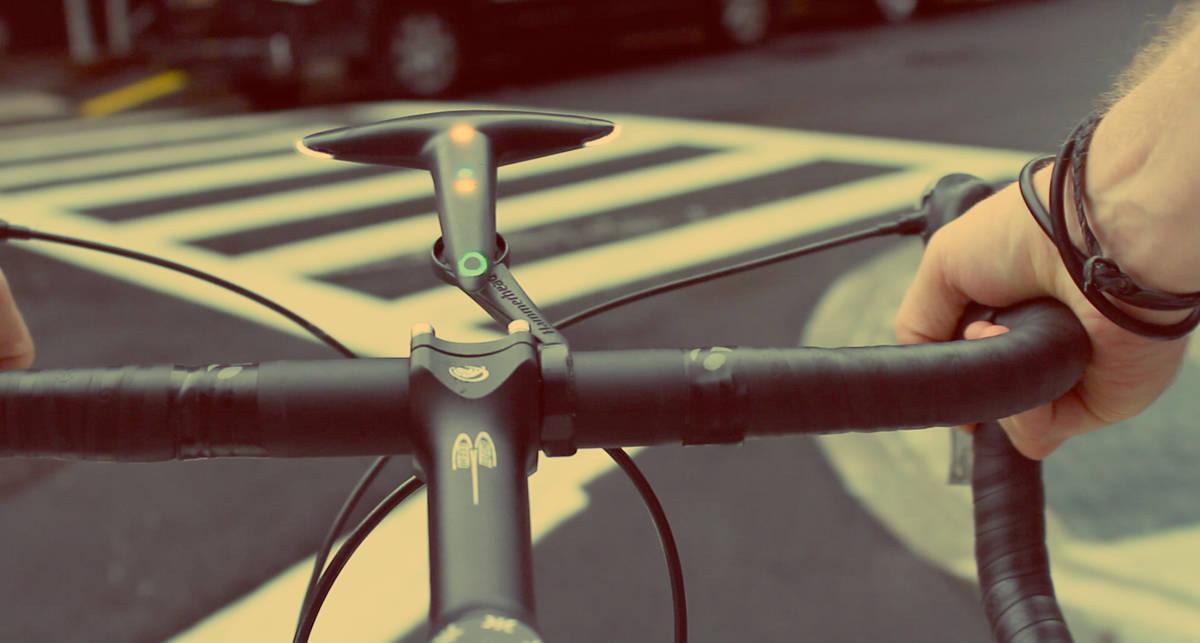 ТОП-7 невероятных девайсов для велосипеда