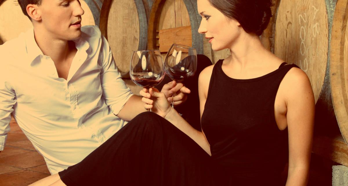 Вино обидится: 9 частых ошибок при употреблении