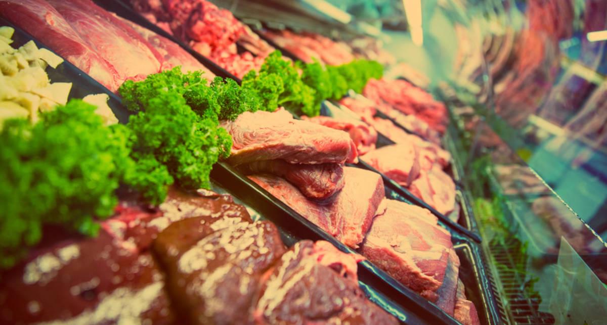 Съедобный убийца: какое мясо вреднее для природы